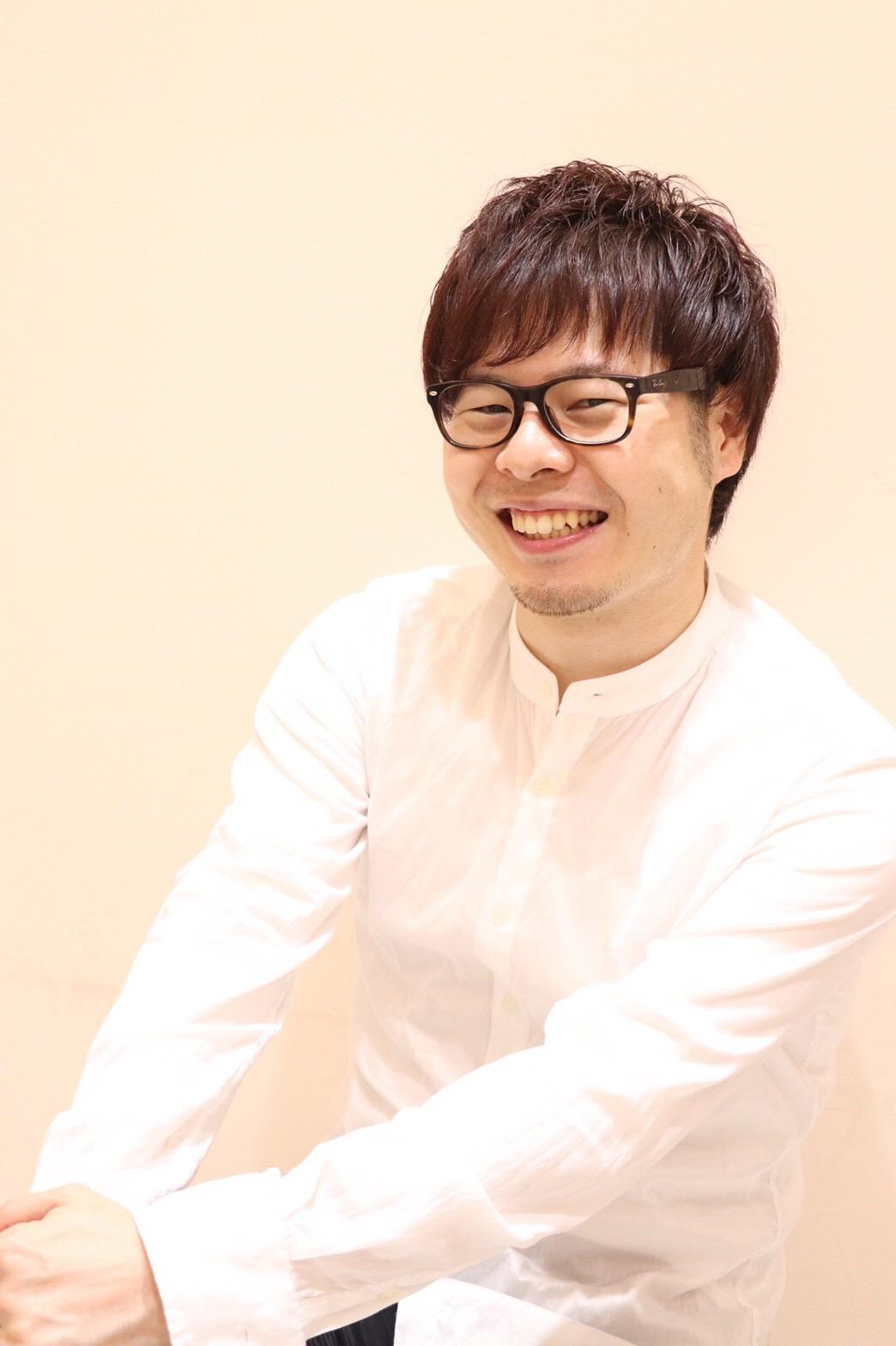 土井 裕介