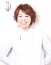 樋口 美紀子
