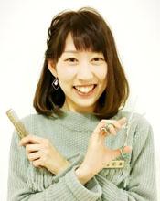 坂倉 宏美