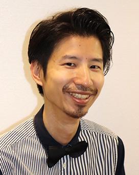 安田 健二