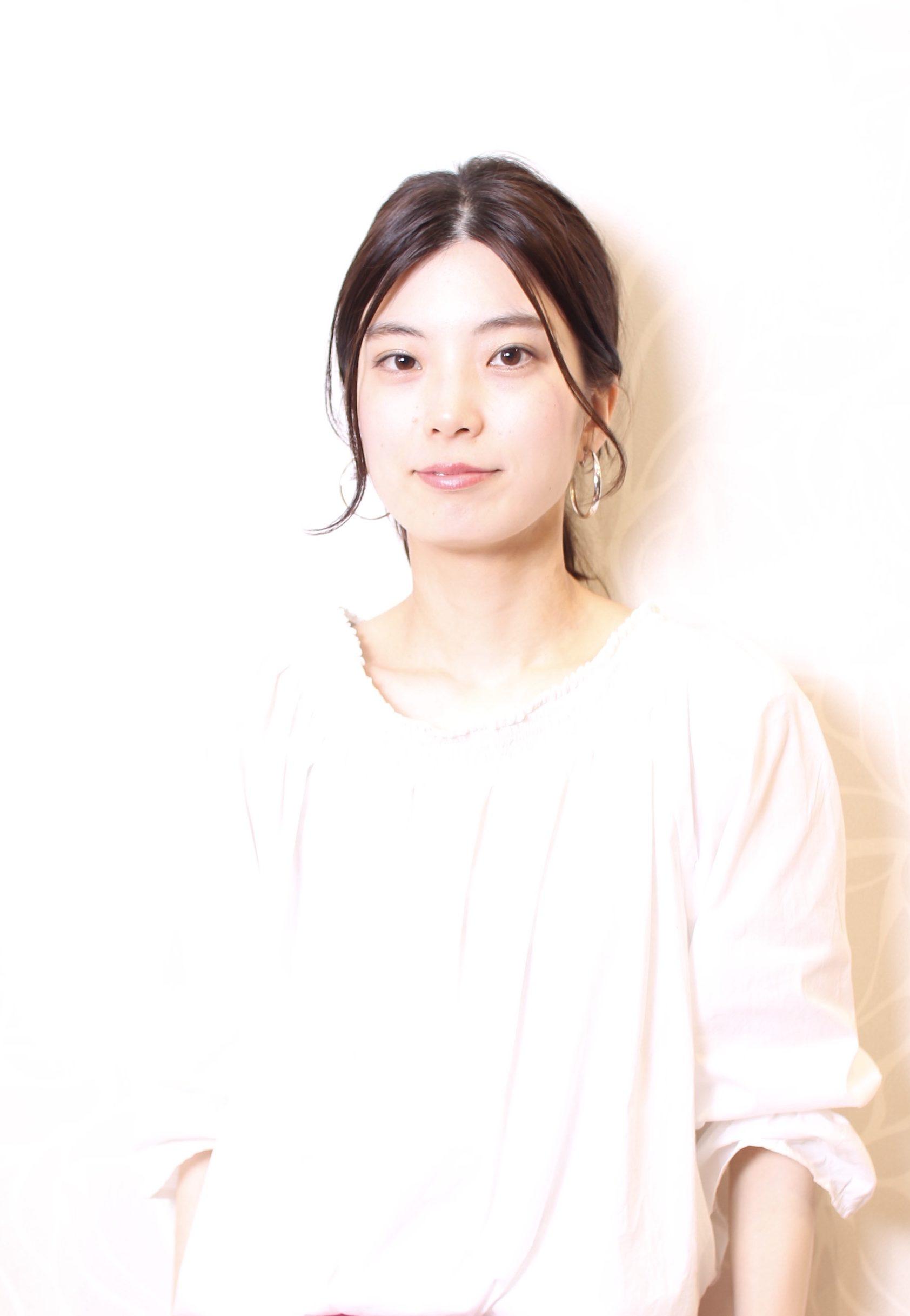 内田 晶子