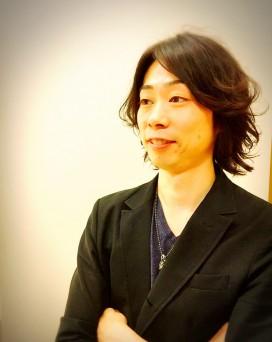 加藤 拓郎