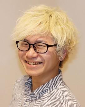 西川 知宏