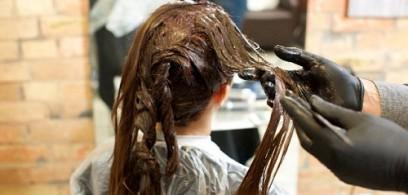 【就活の髪型】黒染でもおしゃれをあきらめたくない!