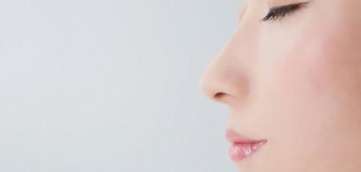 目もと用美容液【資生堂 アイビューティーセラム】でお肌も潤うフェイシャルケアを♪