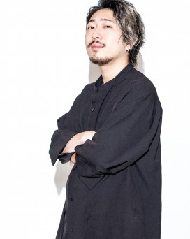 鈴木 英徳